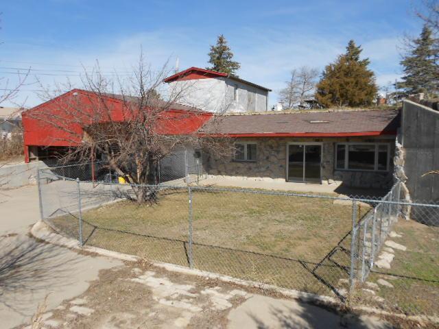802 E  4th StreetRushville, Nebraska | Sandhills Land & Property