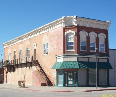 201 w 2nd streetchadron nebraska sandhills land for 1890 ranch nail salon