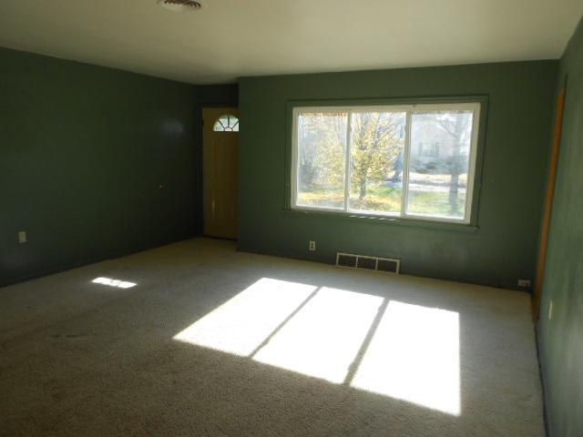 500 E 6th St Gordon Nebraska Sandhills Land Amp Property
